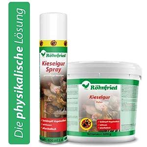 r hnfried aparasit insektenspray 750 ml mittel gegen milben wespen ameisen zecken spinnen. Black Bedroom Furniture Sets. Home Design Ideas