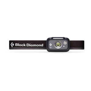 Black Diamond Spot325 Lampe Frontale