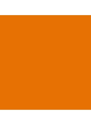 Amazon.com: Yukon Glory Blackstone PRNT., Paquete de 10 ...
