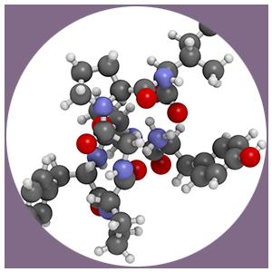 Matrixyl 3000 Peptides