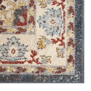 living room rug, large area rugs for living room, bedroom floor rug, vintage rug runner, rug large