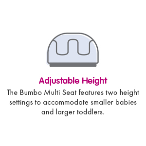 bumbo seat baby seats for sitting up with tray sit me floor chair for infants