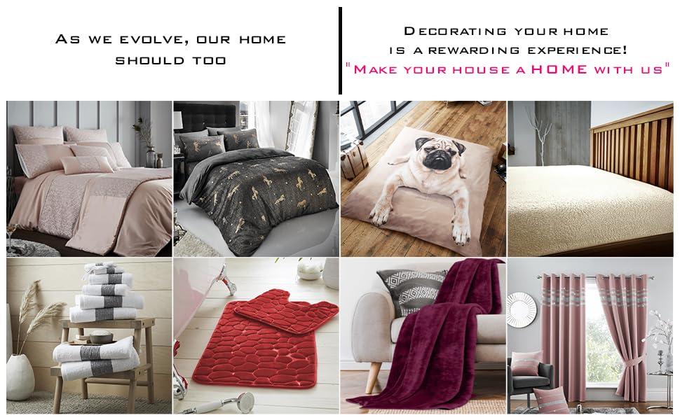 Couverture de qualité supérieure en polaire pour lit simple, double, king size, petite couverture
