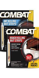 ... Ant Killing Bait