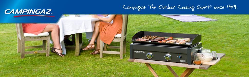 barbecue;gaz;plancha;grille;barbecue portable;mini barbecue;bbq,gaz bbq;inox;bbq de table;barbecue