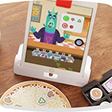 pizza games, play pretend, toy list, best toys