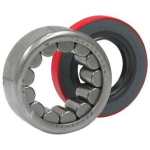 AXLE BEARING /& SEAL KIT MOST GMC//CHEVY 88+ TRUCK 513067 SERIES 91+ SUV REAR