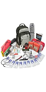 tactical survival bug out bag emergency kit backpack survival