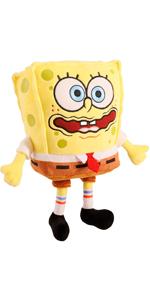 bob esponja, patricio, juguetes niños, juguetes bob esponja, sonidos divertidos, juguetes dibujos