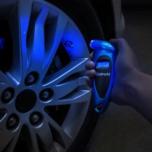 tire pressure gauge,tire gauge,digital tire gauge,digital tire pressure gague