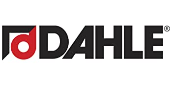 Dahle North America, Inc.