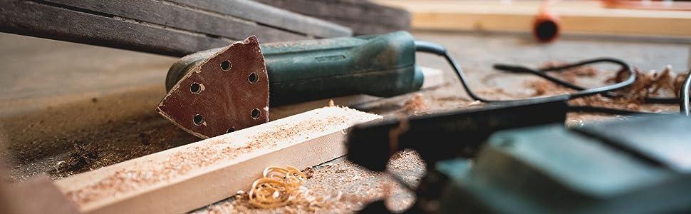 bohrer Lochsäge Holz-Lochfräse lochfräser 80mm loch säge holz loch fräser pvc Carbonstahl Lochsäge