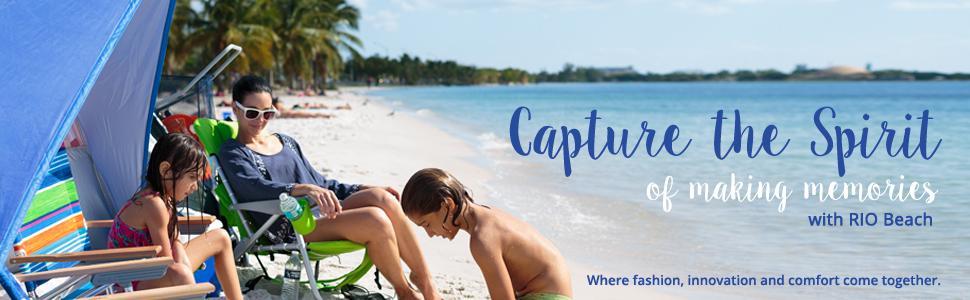 beach chair;beach gear;beach stuff;vacation chair;vacation;vacation gear