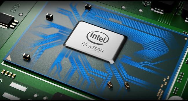 Intel Y540