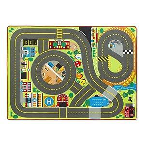 active;play;play;mat;play;room;boy;girl;coordination