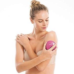 natural body scrub, sea salt scrub, sugar body scrub, exfoliating body wash, exfoliating scrub, body