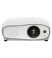 EH-TW6700W, EPSON, PROJECTOR, PROJECTION, 3LCD, HOME CINEMA ,GAMING