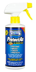 protectall, protect all, all-surface care, all surface care,all-surface cleaner,all surface cleaner
