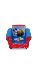 Amazon.com: Cama-tienda para niños Delta: Baby