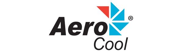 AeroCool US