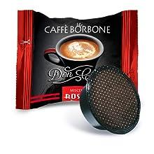 Caffè Borbone Miscela Rossa