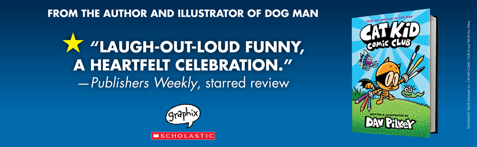 """""""Laugh-out-loud funny, a heartfelt celebration.""""  Publishers Weekly, starred review"""