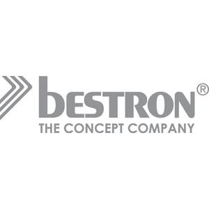 Bestron