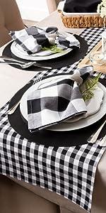 black kitchen towels,country kitchen decor,farmhouse kitchen towels,farm decor,farmhouse kitchen
