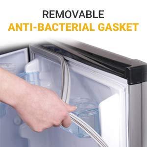 Anti- Bactarial Gasket
