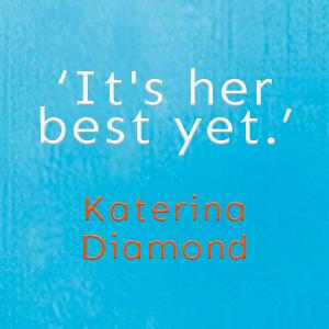 Katerina diamond angela marsons mick herron stuart neville will dean steve kavanagh elly griffiths