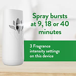 glade automatic spray glade room freshener glade air freshener automatic air freshener dispenser aut
