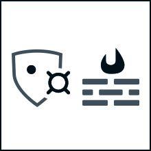 antivirus firewall