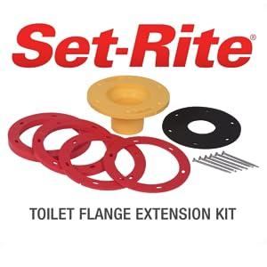 set-rite kit