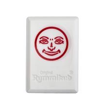 Rummikub Game ;Rummikub On-The-Go