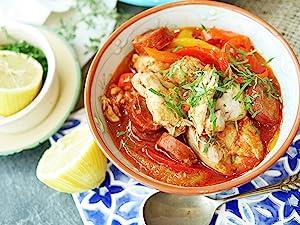 crockpot,crock-pot,schongarer,Lebensmittel,digitaler,saute,slow cooker,crock-pot,crock pot,recipes
