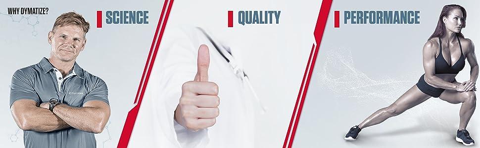 dymatize india whey protein isolate ISO100