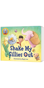 Books, baby books books for babies toddler books books for toddlers toddler books ages 1-3 baby gift