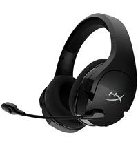 HyperX Stinger Core Wireless - Wireless Gaming Headset