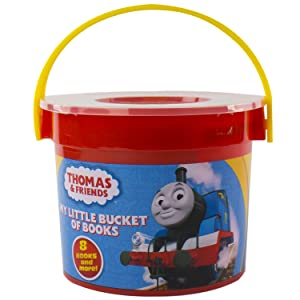 thomas,train,tank,engine,thomas and friends,friends,and,&