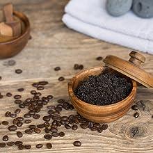 Kaffee_Body_Scrub