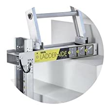 Ideal Security La1 Ladder Aide Amazon Com