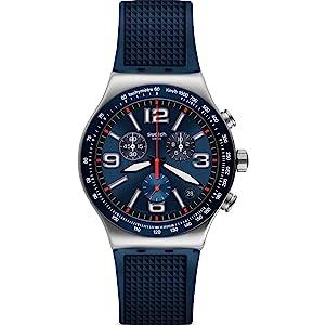 irony, irony, watch, swatch, swatch watch
