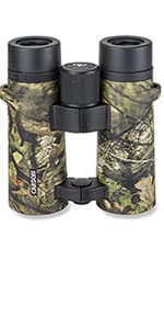 binoculars; binoculars for adults; camouflage; military; hunting; surveillance; safari; 8x42mm;