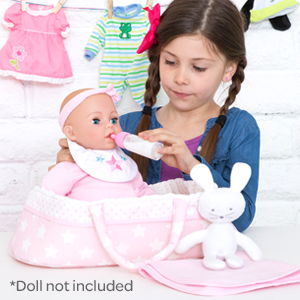 Weighted,dolls,newborn,clothes,silicone,real,baby,girl,full,body,vinyl,doll,inch,for,girls,realistic