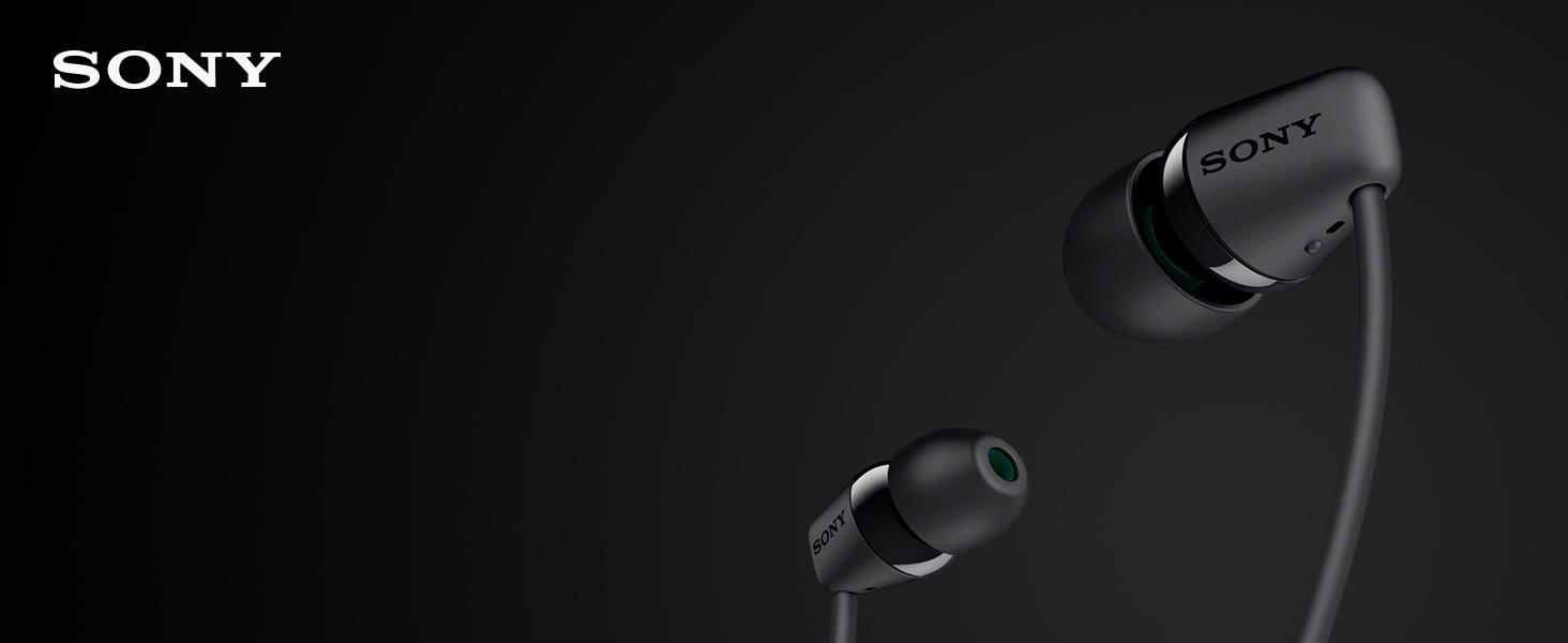 WI-C200, Wireless In-ear Headphones