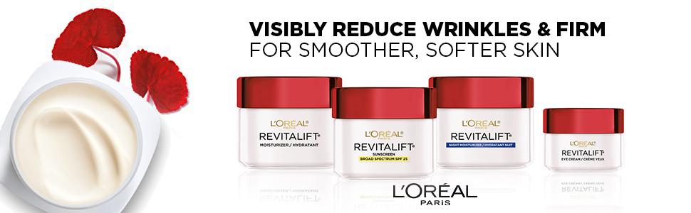moisturizer, face moisturizer, moisturizer for face, face sunscreen, sunscreen, eye cream, spf 25