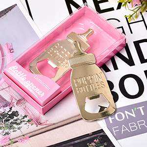 Exquisite gift box packaging: