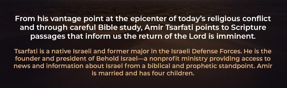 bible study, bible, israel, revelation, conflict, religion, god, jesus, heaven, hell