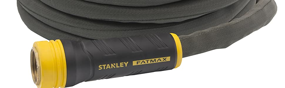 environ 50.80 cm Stanley STA515288 FatMax Heavy-Duty Scie 20 in