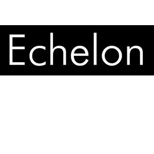 Echelon Home